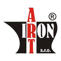 logo-ironart