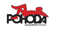logo-pohoda